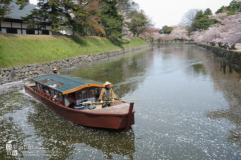 Japan-1804