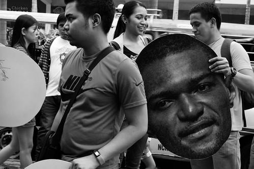 8/Cubao in flux/By Jo A. Santos