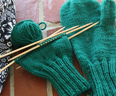 warm-greenmittens