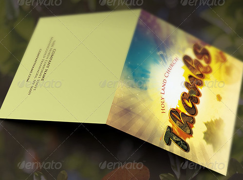 Fall_Thank_You_Card_2_Template_Preview
