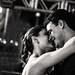 Casamento Emilia E Filipe