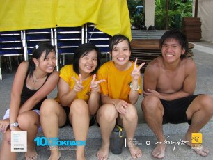 2009-04-11 - NPSU.FOC.0910-Official.Camp.Outin.aT.Sentosa - Pic 0125