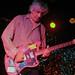 Lee Ranaldo & The Dust_Horseshoe Tavern_Tom Beedham_2