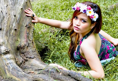 Cristina Mendoza (7)