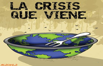 crisis-alimentaria