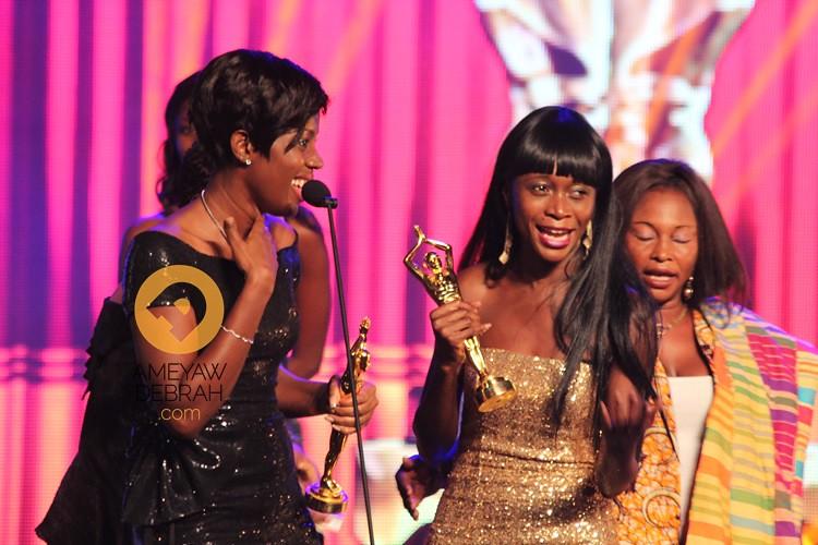 ghana movie awards winners (17)