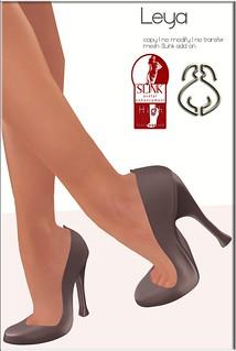 SYSY's-SLaddonshoes-LeyaAD