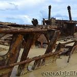 05 Viajefilos en Australia, Fraser Island 014