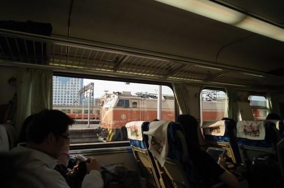 130429_trip-taiwan106