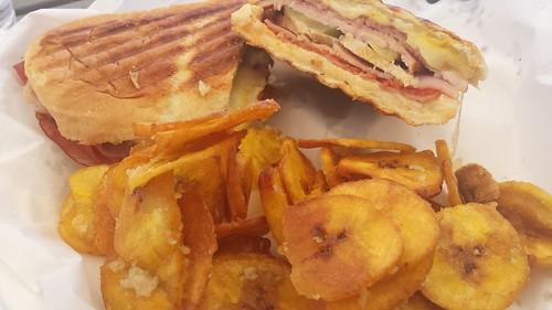 cuban food cart portland