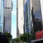 08 Viajefilos en Australia. Brisbane 18