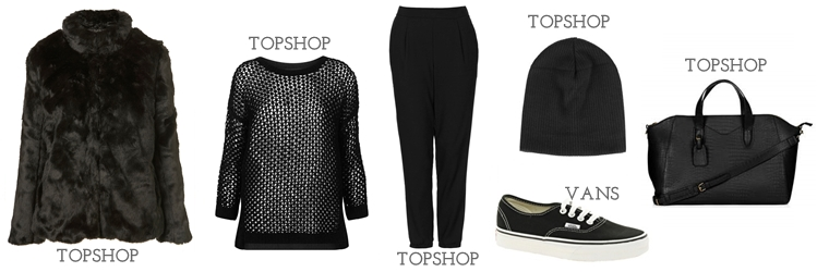 total_black_look_topshop