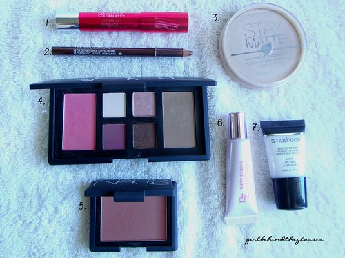 February 2014 products