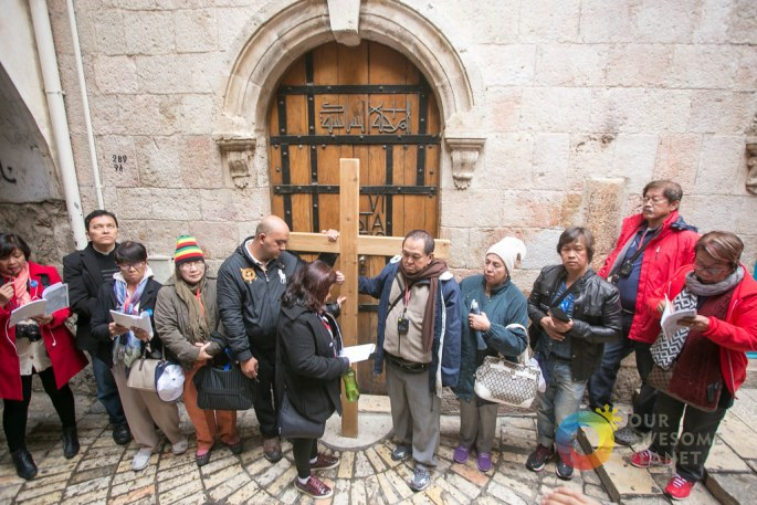 Day 5- Via Dolorosa - Our Awesome Planet-122.jpg