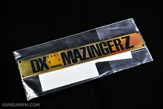 DX SOC Mazinger Z and Jet Scrander Review Unboxing (31)