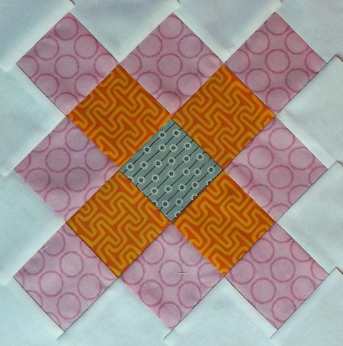 Granny Blocks For Me 14