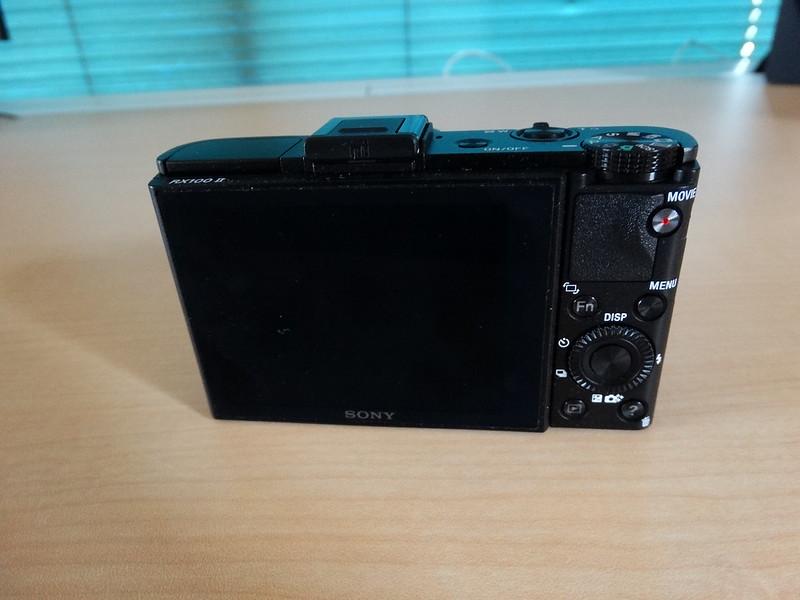DSC00156