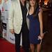 Joe Mantegna & Danielle Robay - DSC_0420