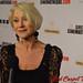Dame Helen Mirren - DSC_0140