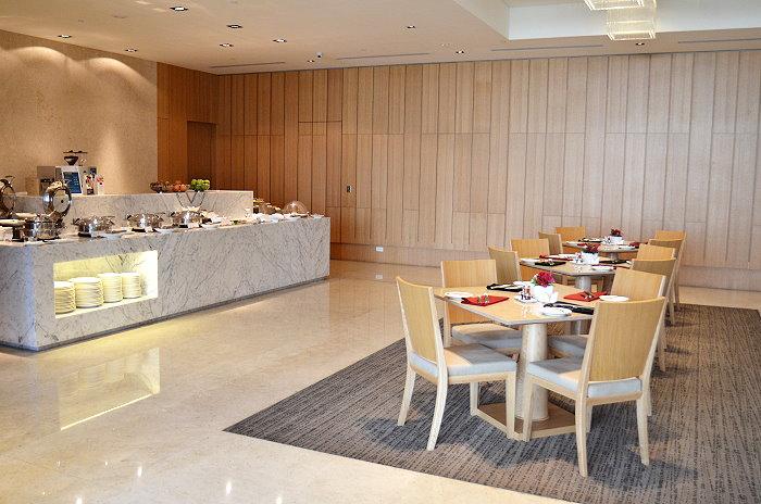 千禧酒店 早餐2.jpg