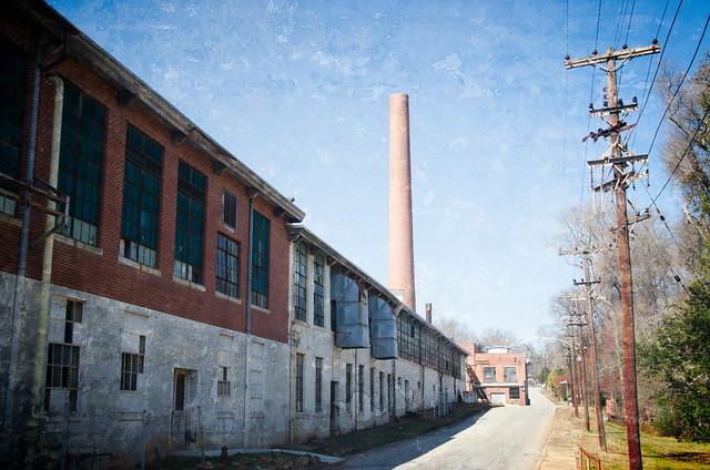 Taylors Mill-39