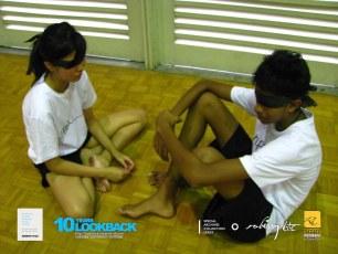 2009-03-07 - NPSU.FOC.Egypt.Trial.Camp.0910-Day.01 - Pic 0349