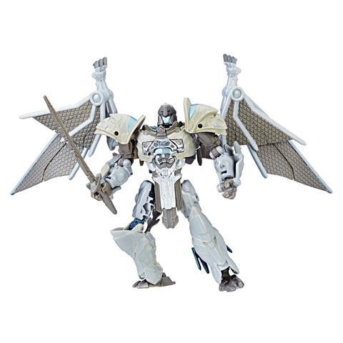 Premier Edition DLX Steelbane C2401 Bot