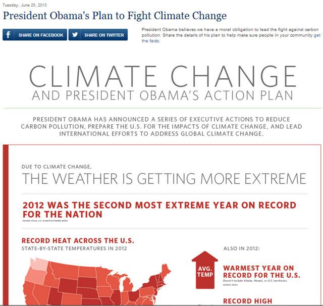 obama-climate-plan