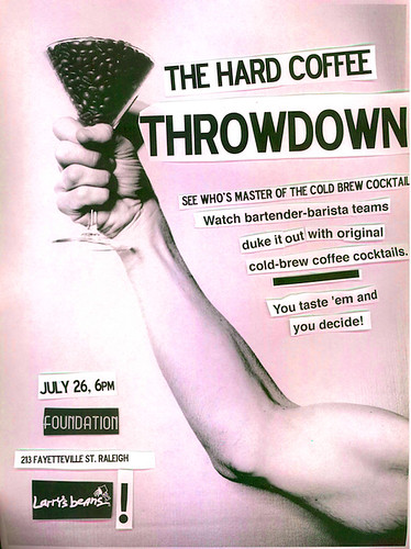 Throwdown Flyer A1_72dpi