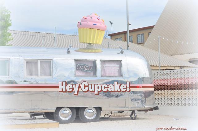 cupcake_airstream_web
