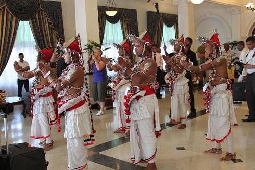 20130117_7472-traditional-dancers_Vga