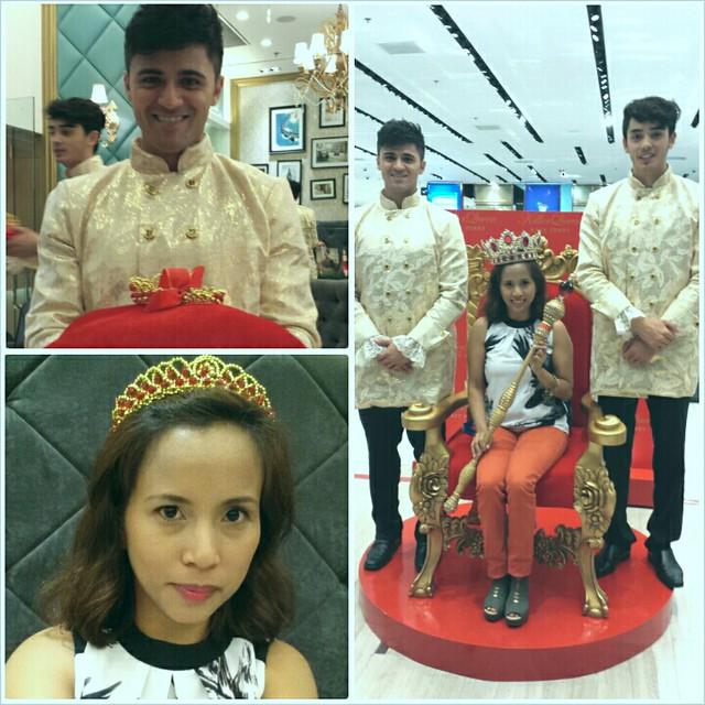 Killer Queen Philippines
