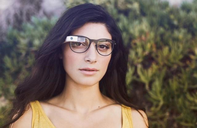 design google glass 9