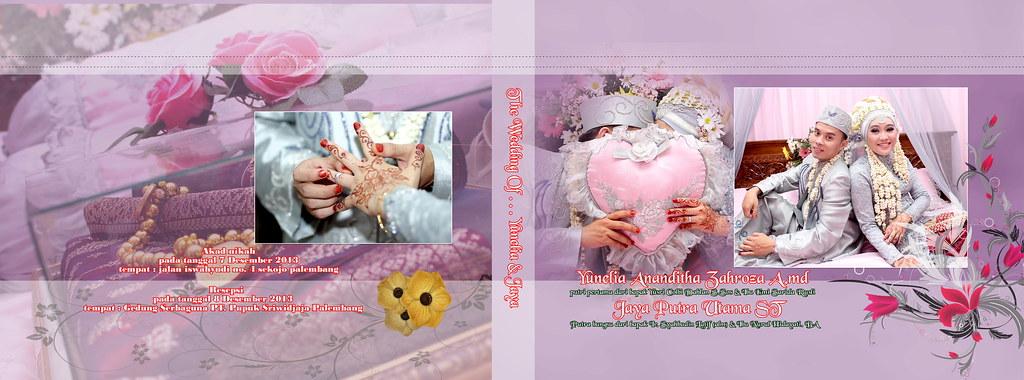 FOcamera_Photo Album11