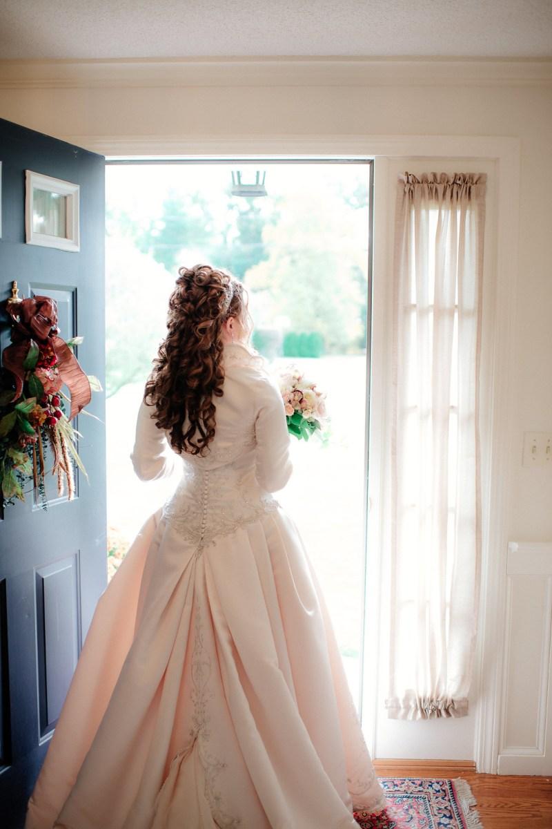cullen-wedding-92