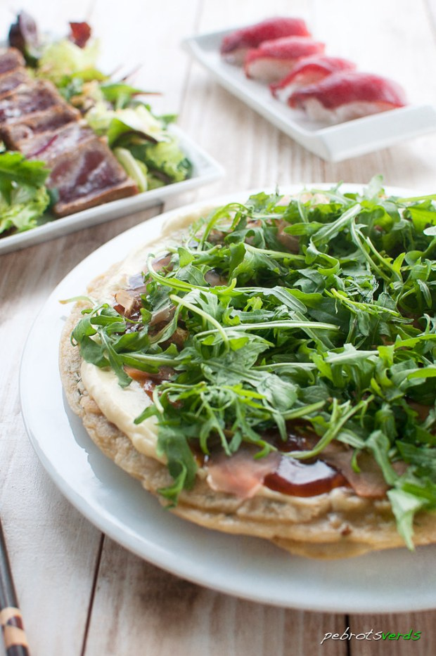 20130609_pizza_japonesa