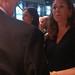 Mila met Deense ambassadeur