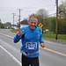 Marathon BDC Julie Bujold-0345