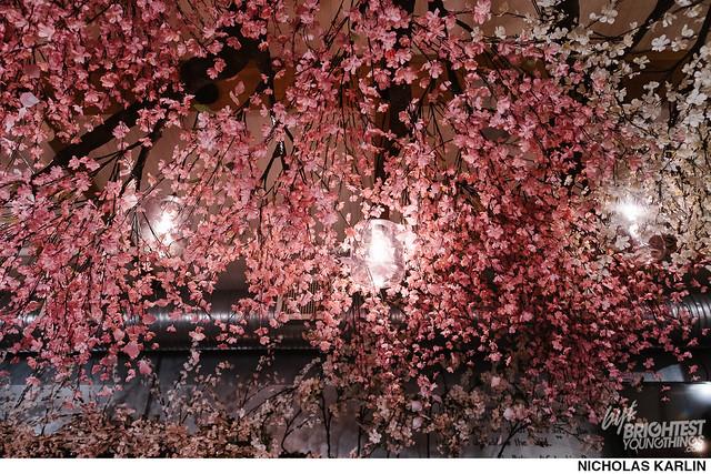 Cherry Blossom Bar-6
