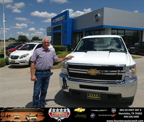 thank you to raymond veitenheimer on the chevrolet silverado from dewayne aylor and everyone at. Black Bedroom Furniture Sets. Home Design Ideas