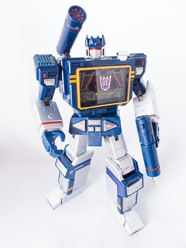 MP_Soundwave_78