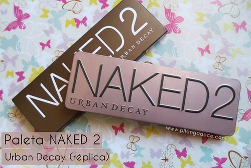 naked2