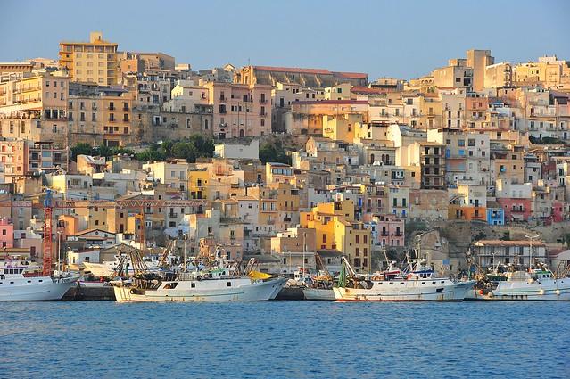 Sciacca, Sicily, 2013 066