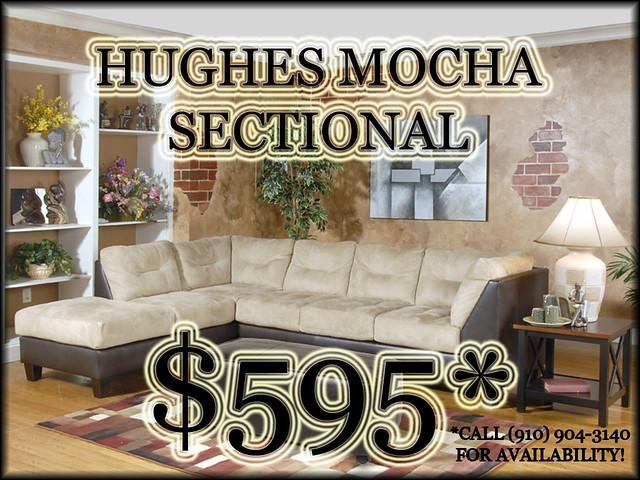 2550Sect_Mocha$595