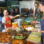 Kuala Lumpur 14