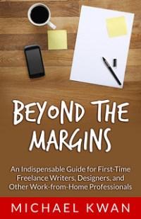 Beyond the Margins, by Michael Kwan