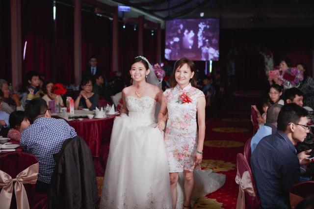 高雄婚攝,婚攝推薦,婚攝加飛,香蕉碼頭,台中婚攝,PTT婚攝,Chun-20161225-7195