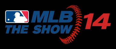 MLB 14 The Show on PS4, PS3 and PS Vita