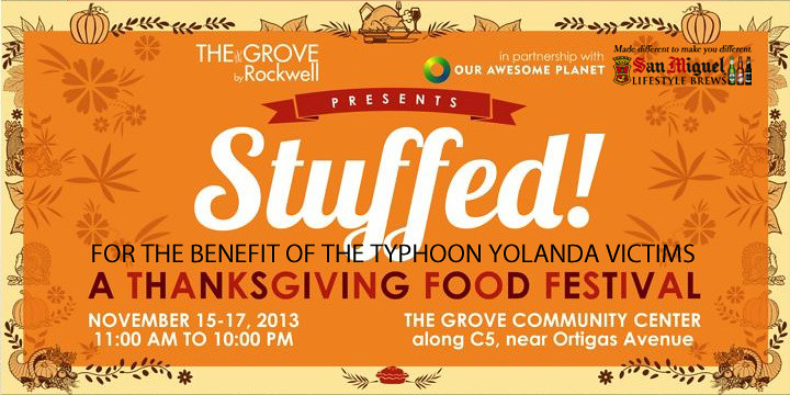 STUFFED!-A-Thanksgiving-Food-Festival