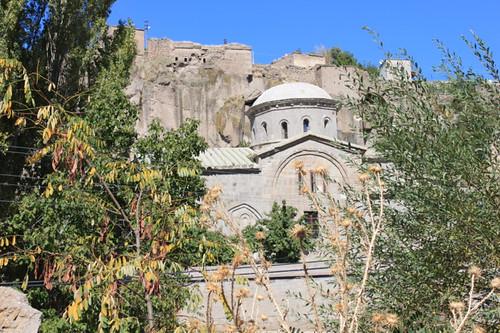 IMG_7714-Guzelyurt-mosque-church